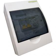 Пульт управления - сигнализатор уровня Blaco System B90581K11