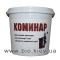 Коминар, 250г. Препарат для утилизации сажи из печных и каминных труб