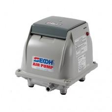 Компрессор - воздушный насос (air pump) SECOH EL-S-100 одинарный
