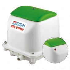 Компрессор - воздушный насос (air pump) SECOH JDK-30