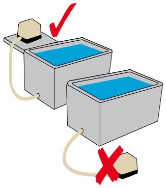 Установка и монтаж компрессоров secoh